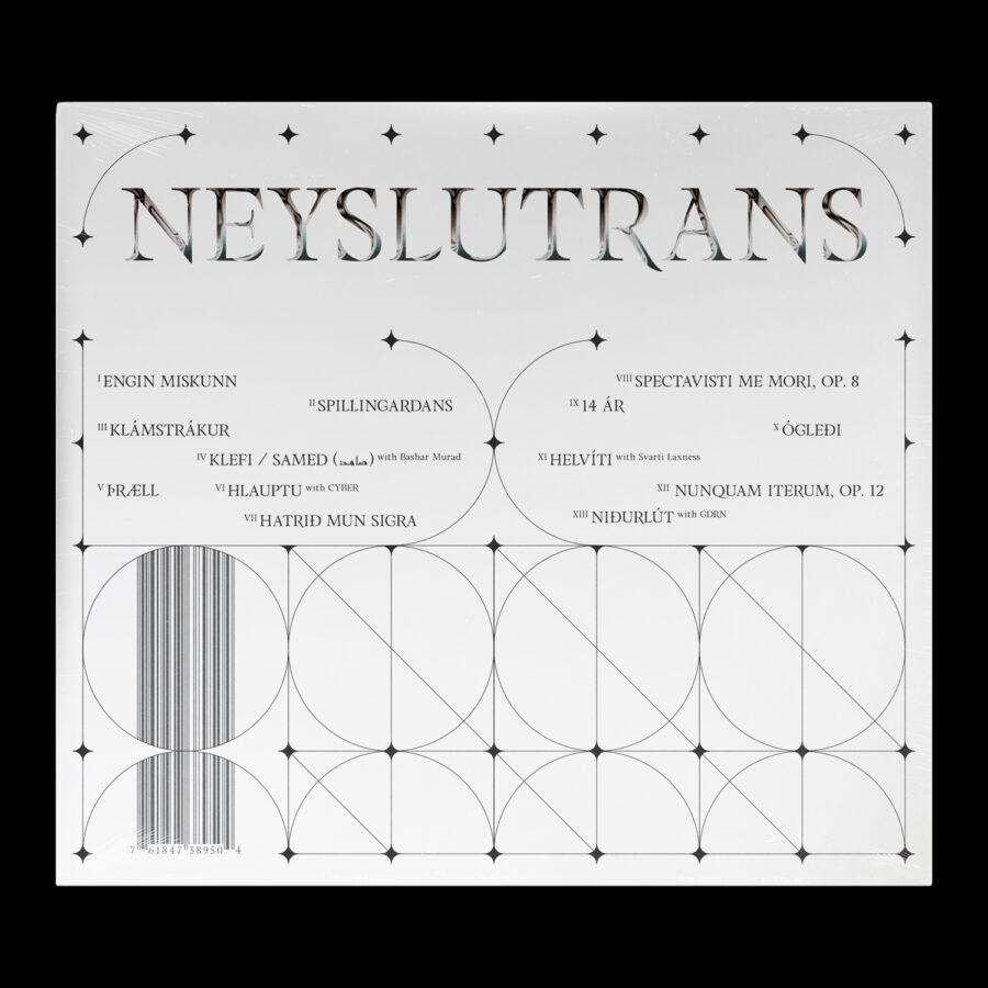 Neyslutrans_CD_Back_WEB