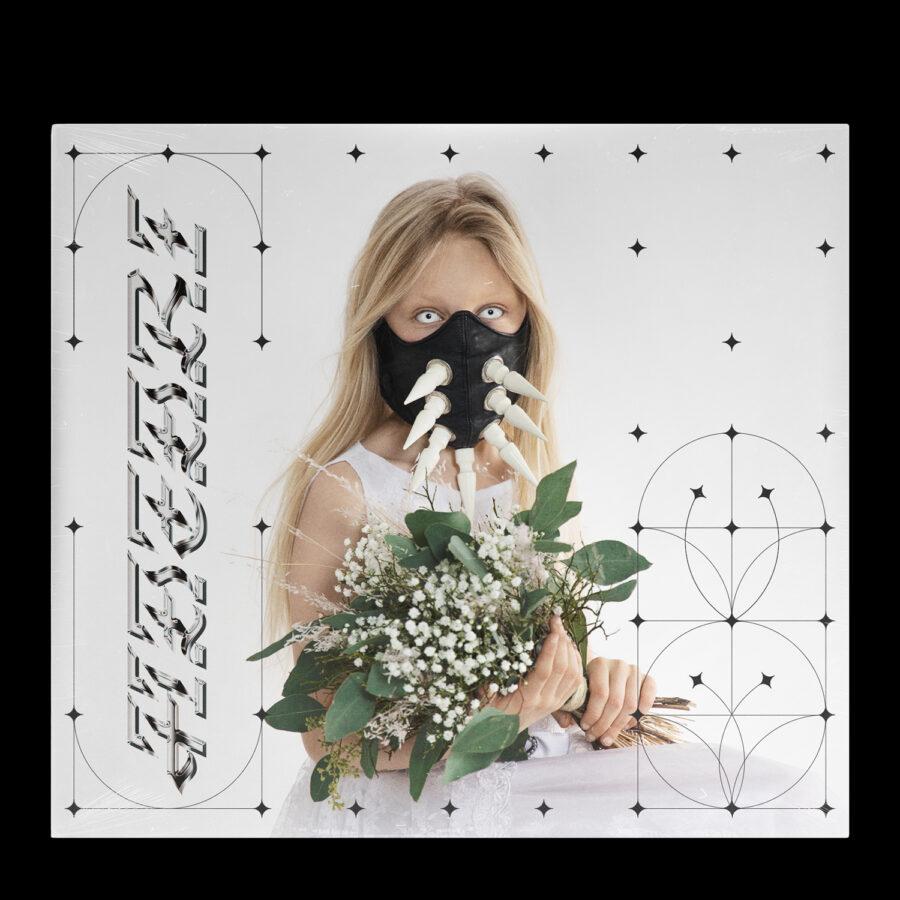 Neyslutrans_CD_Cover_WEB