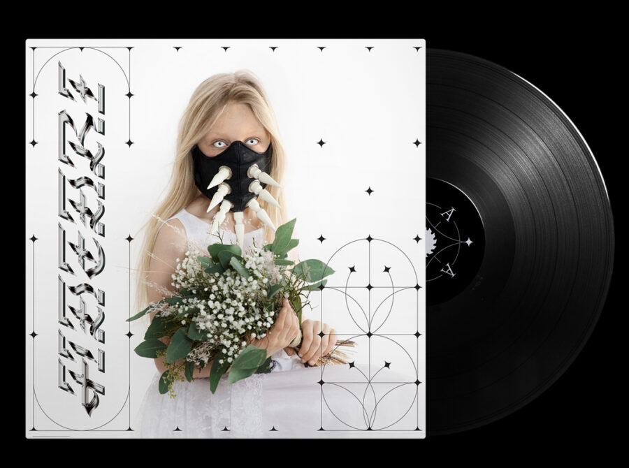 Neyslutrans_Vinyl_3_Web