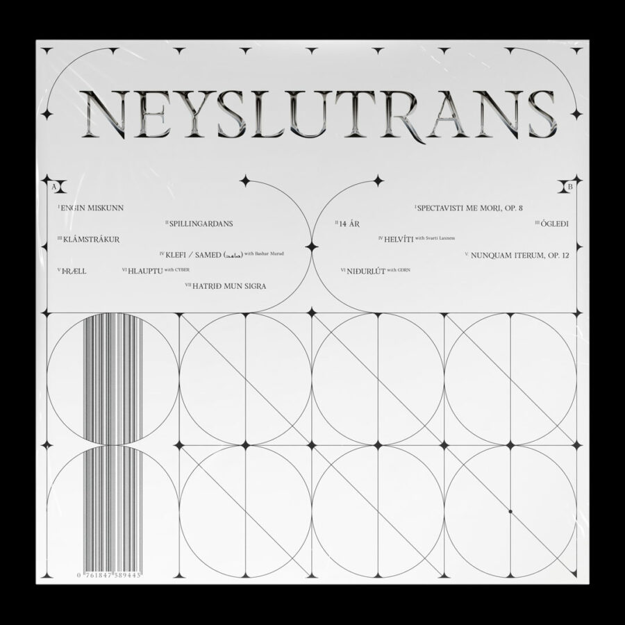 Neyslutrans_Vinyl_Back_Web