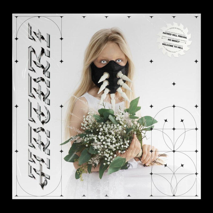 Neyslutrans_Vinyl_Cover_Web