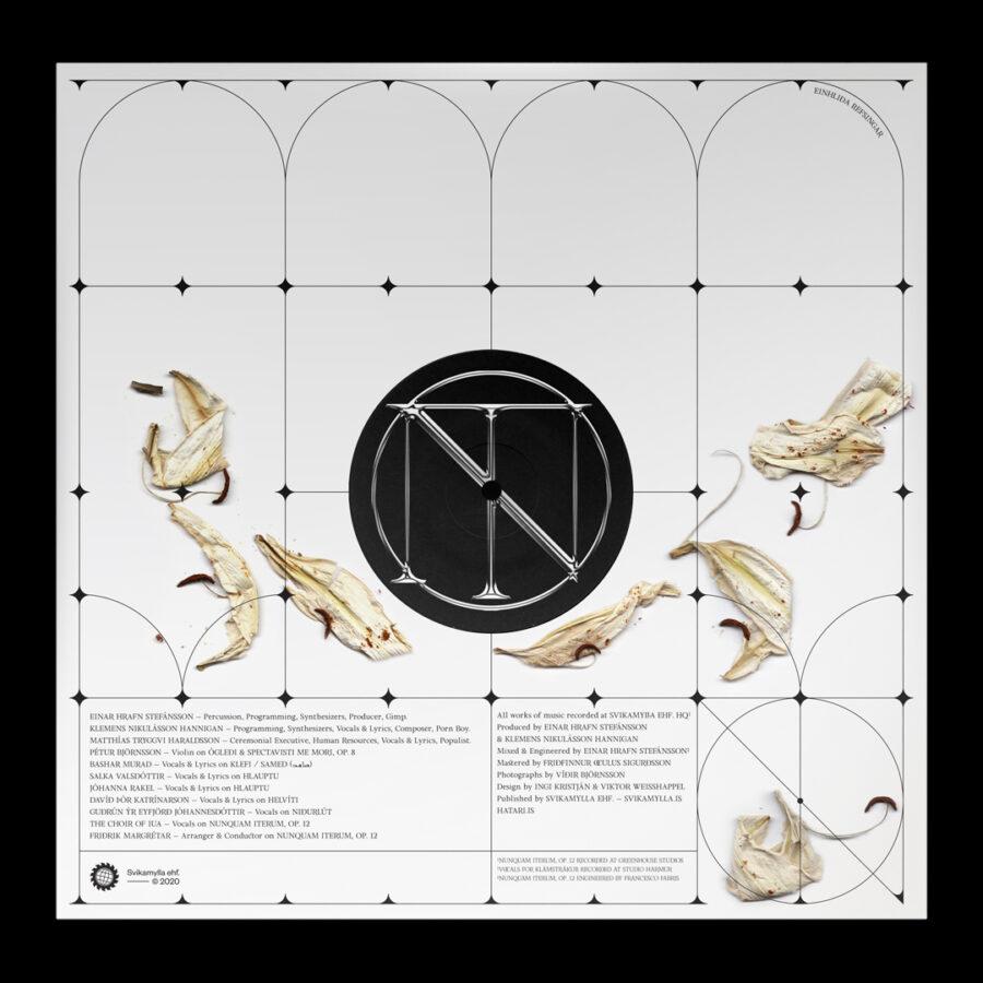Neyslutrans_Vinyl_Sleeve_2_Web