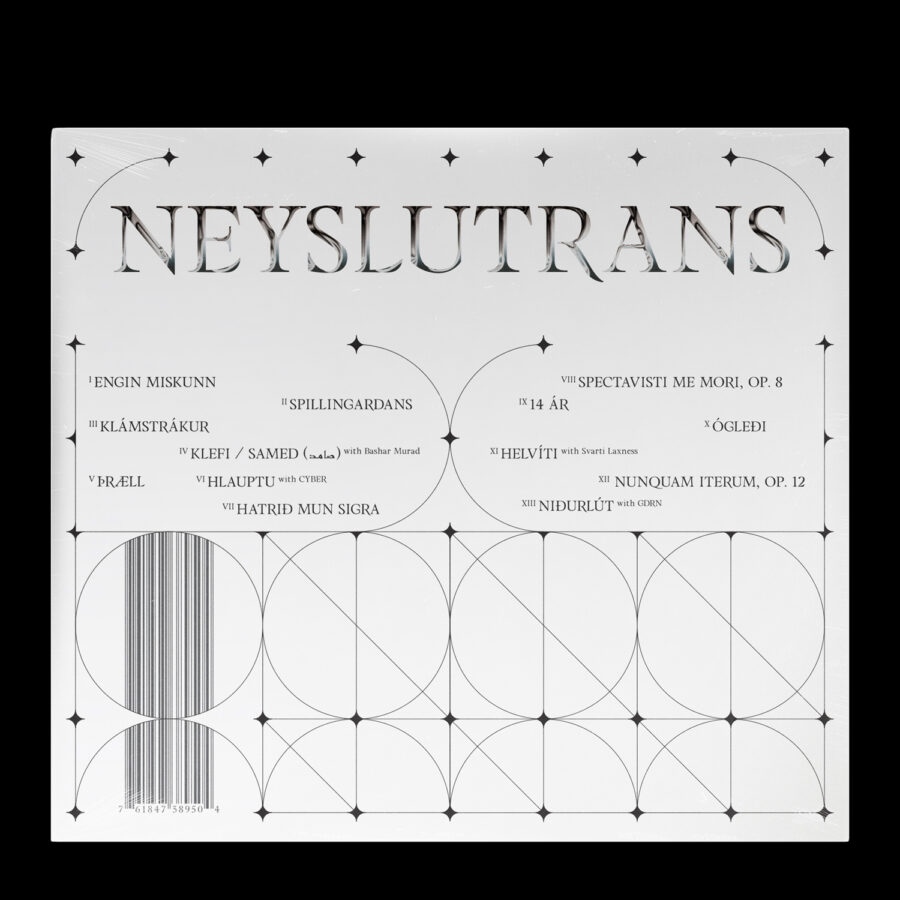 Neyslutrans_CD_Back_WEB-3